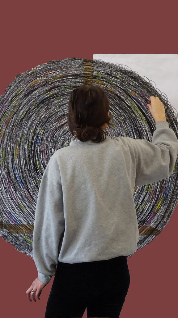 Art lessons Art-shool-berlin- Kunstunterricht Berlin - Hochschulstudium-Vorbereitung